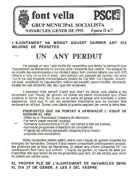 Font Vella_7.pdf
