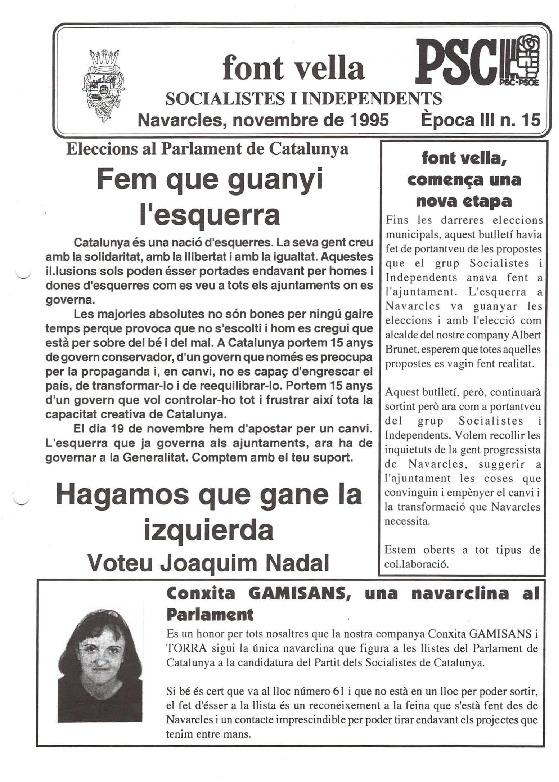 Font Vella_15 Epoca III.pdf