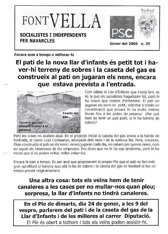 Font Vella_29.pdf