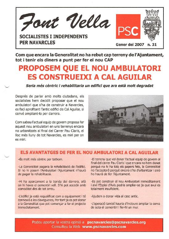 Font Vella_31.pdf