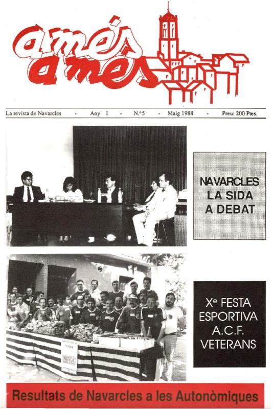 A mes a mes_05.pdf