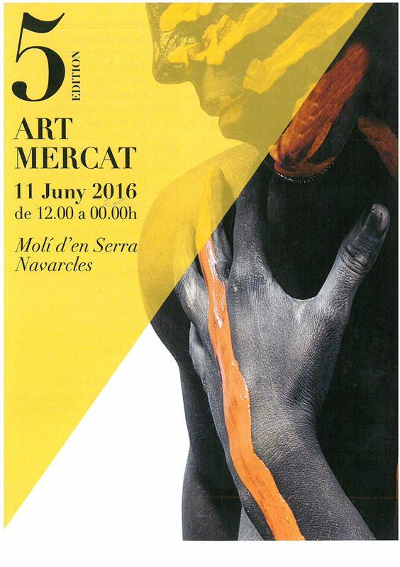 5ena. edició ArtMercat C87_2016-3_Página_1.jpg