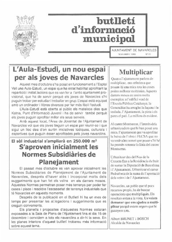 BIM_15.pdf