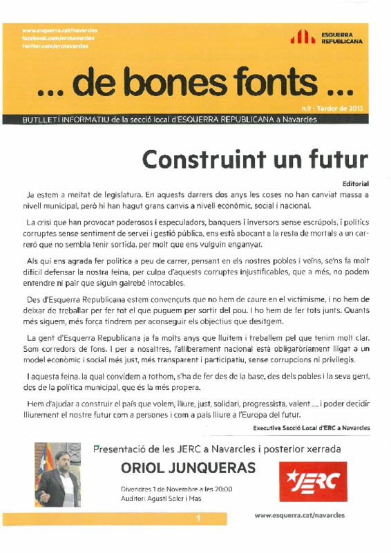 erc de bones fonts C28_2013-1.pdf