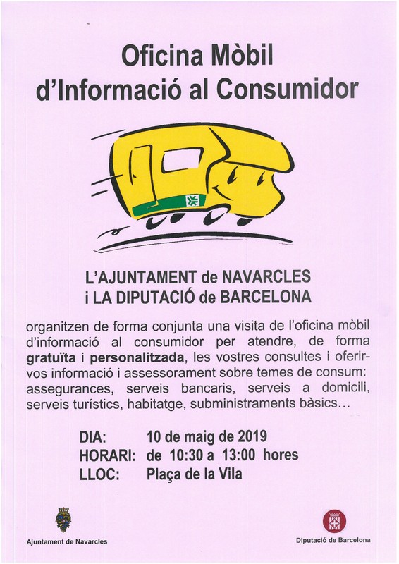 bustia consumidor maig 2019 C110_2019-4.jpg