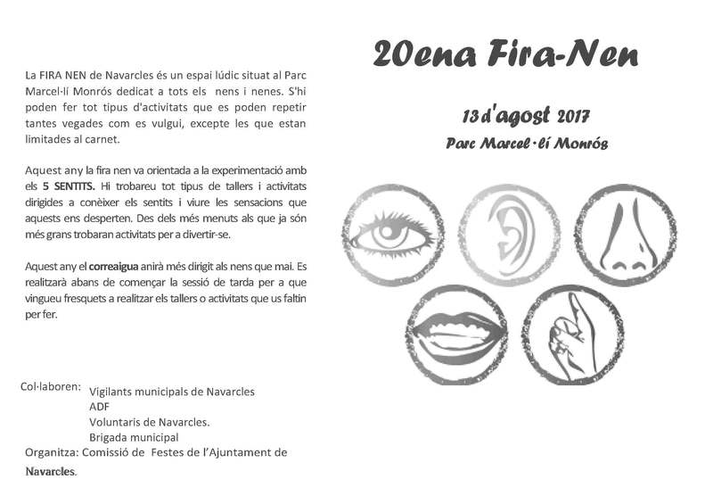 fira nen C6_2017-2_Página_1.jpg