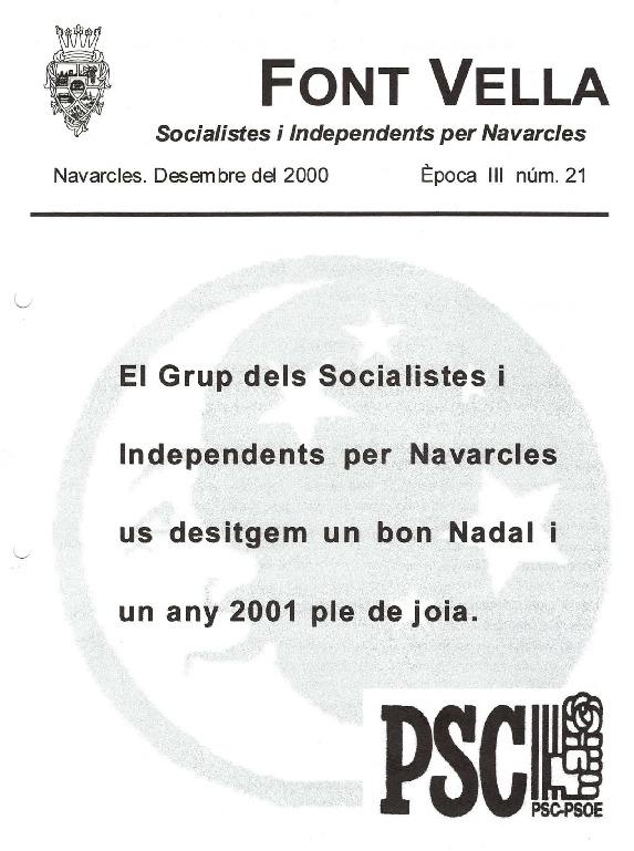 Font Vella_21.pdf