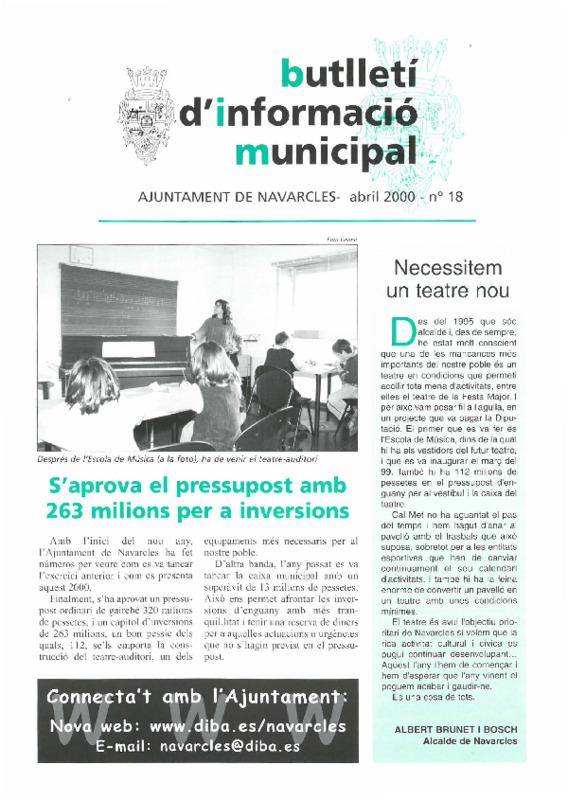 BIM_18.pdf