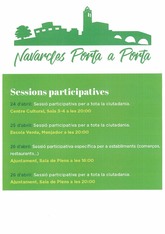 SESSIONS PARTICIPATIVES NAVARCLES PORTA A PORTA C2_2017-3.jpg