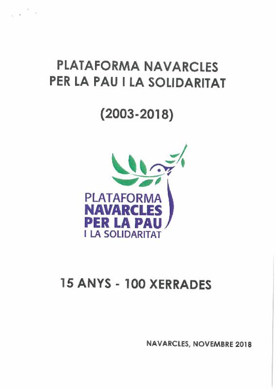 Plataforma per a la pau dossier C103_2018-12.pdf