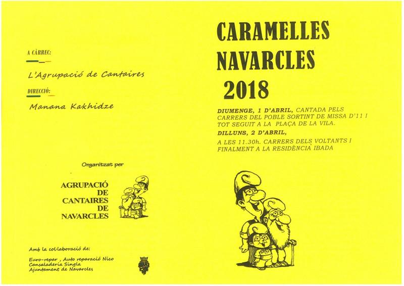 caramelles programa C66_2018-2_Página_1.jpg