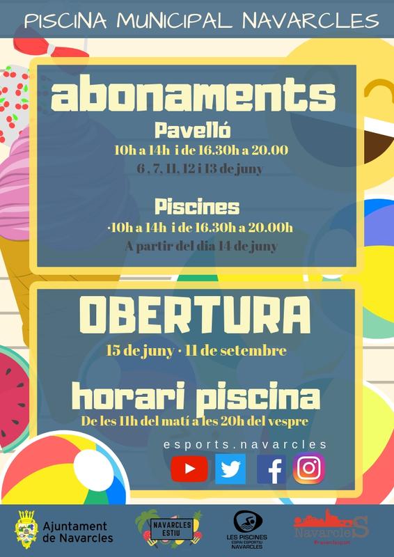 piscina municipal abonaments C56_2019-1.jpg