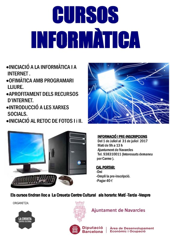 CURSOS INFORMATICA SETEMBRE C4_2017-3.jpg