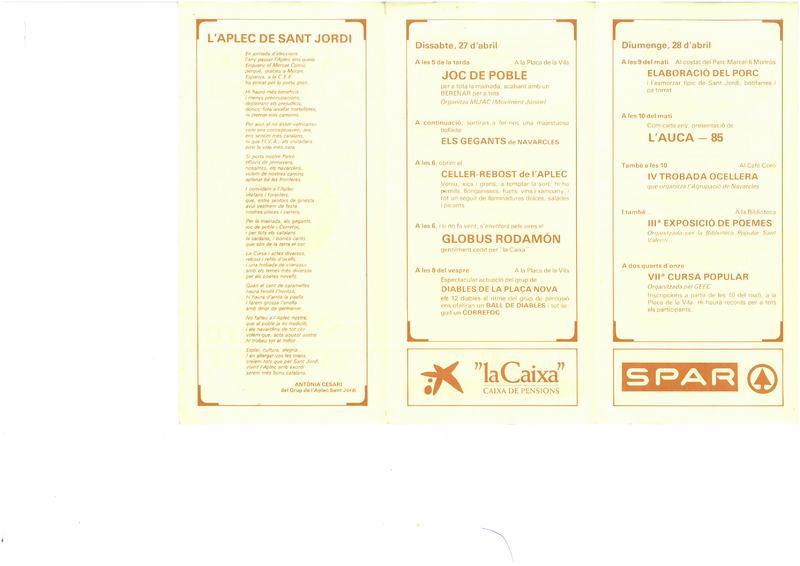 programa any 1985_Página_2.jpg
