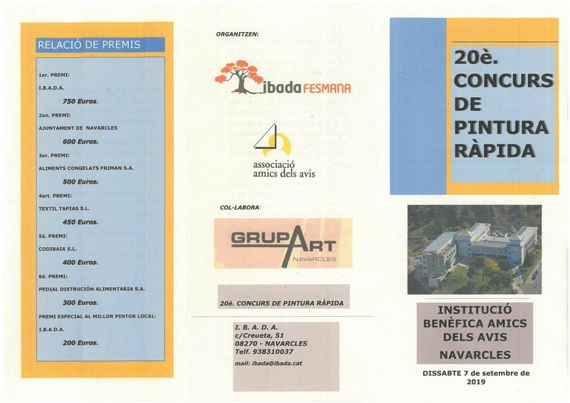 20è concurs de pintura ràpida_Página_1 C42_2019-2.jpg