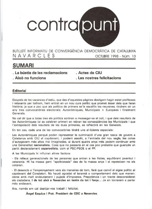 Contrapunt_10.pdf