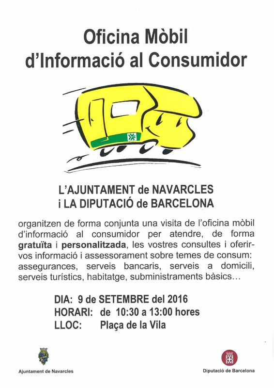 oficina mobil d'informacio al consumidor C110_2016-5.jpg