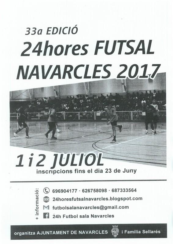 24 hores futbol sala C58_2017-2.jpg