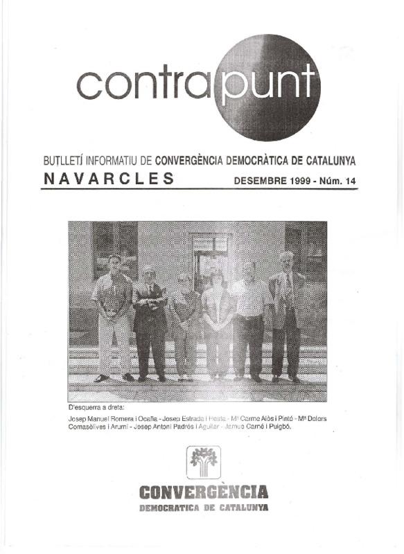Contrapunt_14.pdf