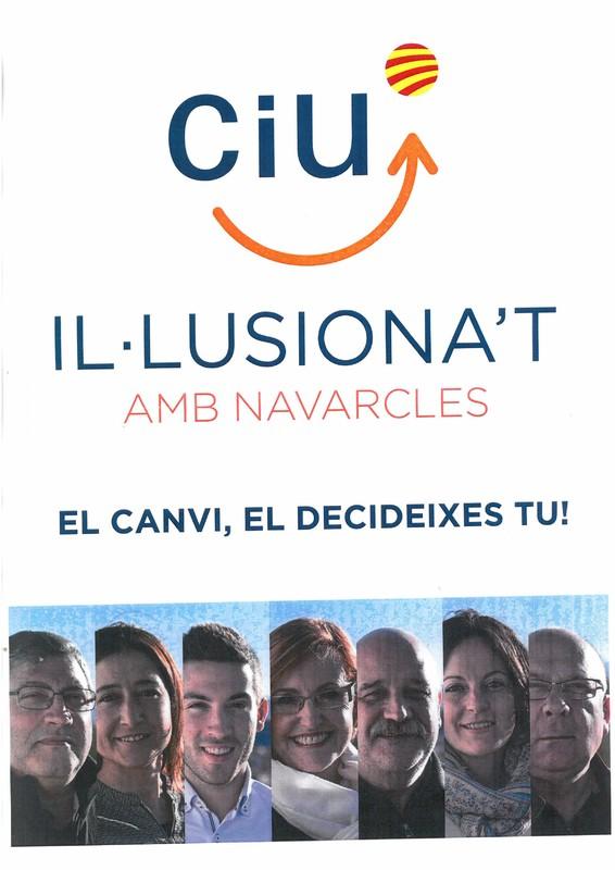 convergencia i unió il·lusionat cartell C27_2015-7.jpg