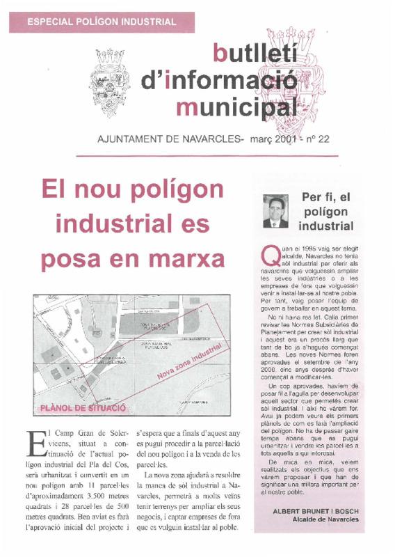 BIM_22.pdf