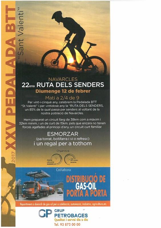 pedalada penya ciclista reglament C65_2017-2_Página_1.jpg