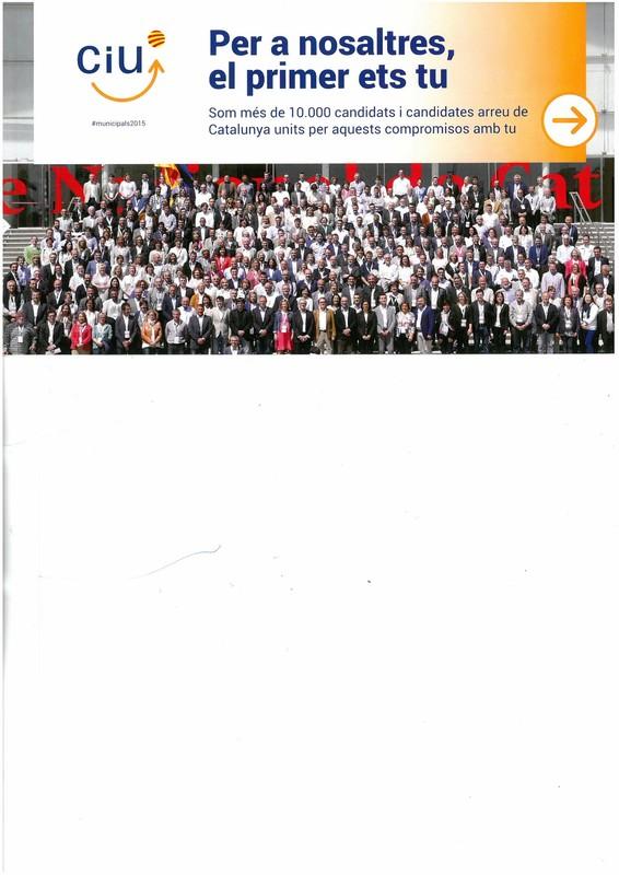 convergencia i unio per a nosaltres, el primer ets tu C27_2015-6_Página_2.jpg