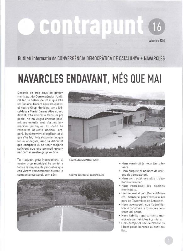 Contrapunt_16(2006).pdf
