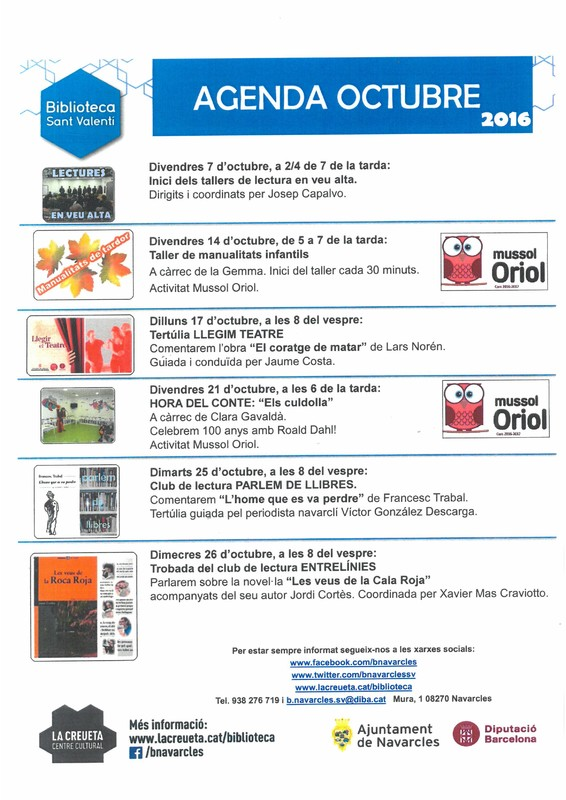 agenda actes biblioteca octubre 2016 C79_2016-37.jpg