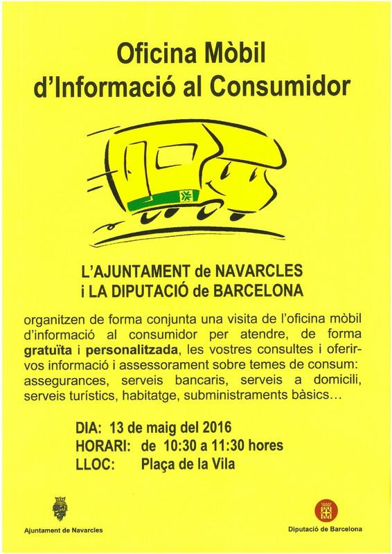 oficina mobil d'informacio al consumidor maig C110_2016-3.jpg