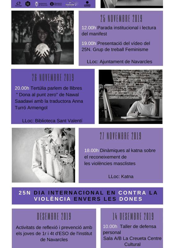 DIA INTERNACIONAL EN CONTRA LA VIOLÈNCIA ENVERS LES DONES C9_2019-11.jpg
