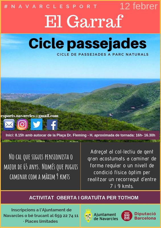 cicle passejades el Garraf C5_2019-1.jpg