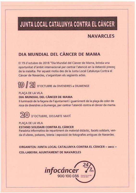 junta local Catalunya contra el càncer C100_2018-7.jpg