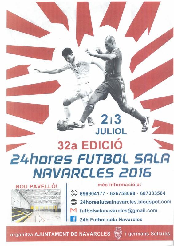 24 hores de futbol sala C58_2016-2.jpg