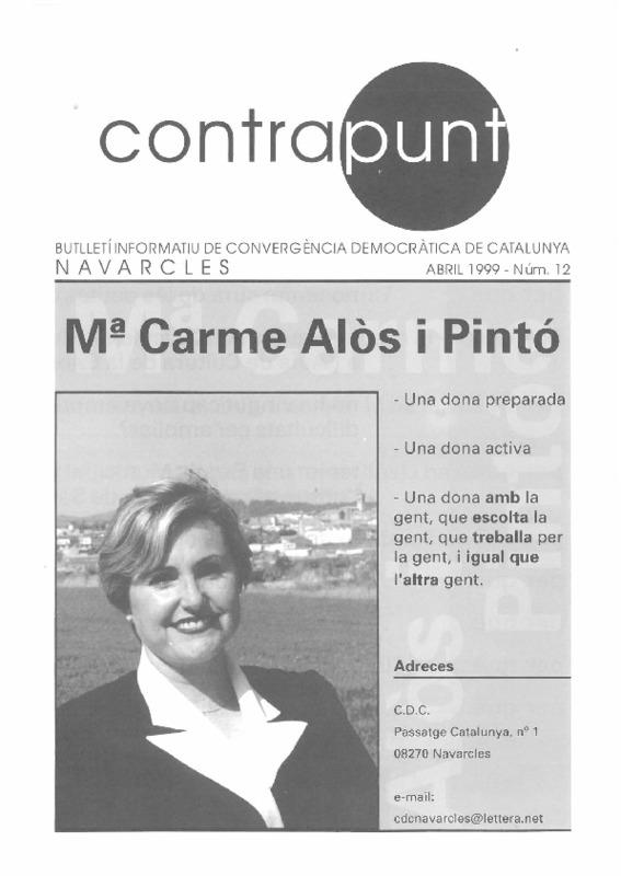 Contrapunt_12.pdf
