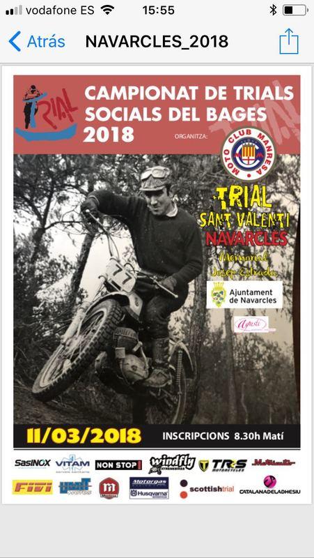 trial Sant Valentí C61_2018-1.jpg