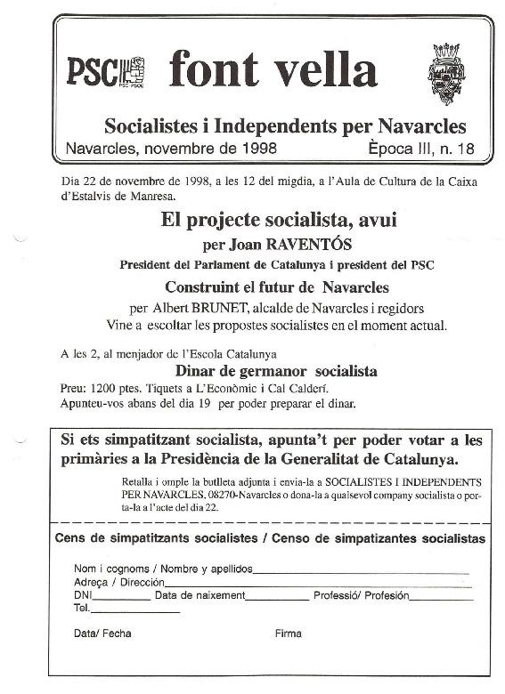 Font Vella_18.pdf