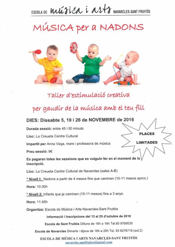 musica per a nadons   novembre C19_2016-8.jpg