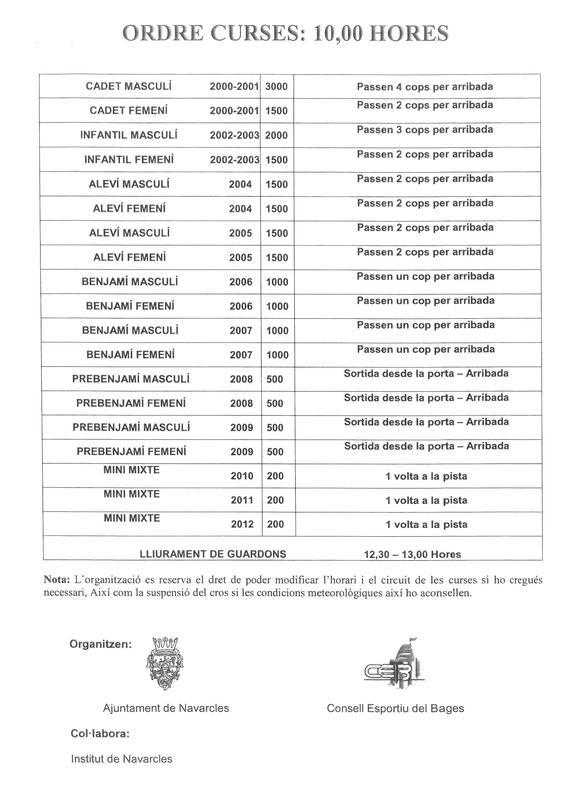 XI cros escolar C5_2015-5_Página_2.jpg