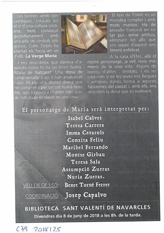 El testament de Maria fulletó C79_2018-25_Página_2.jpg
