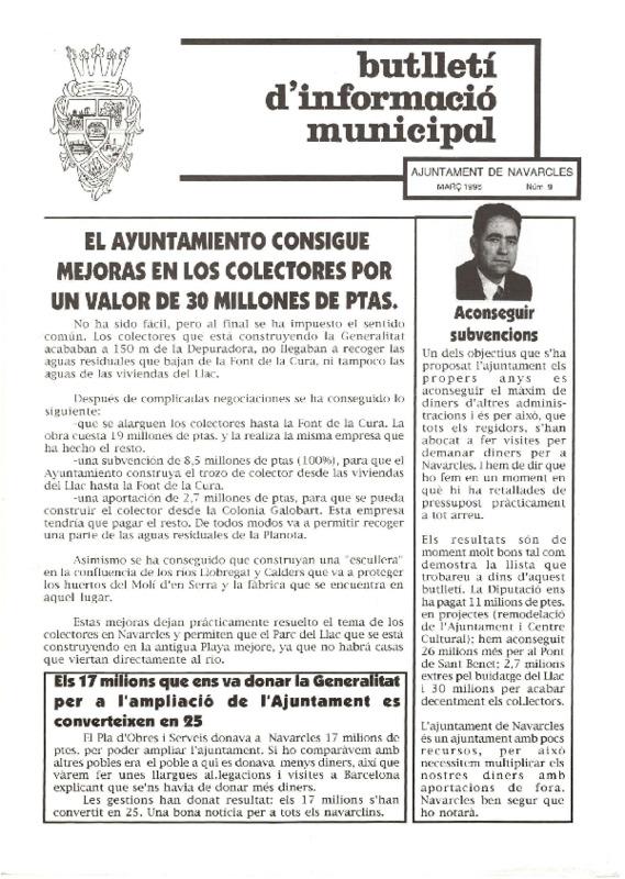 BIM_9.pdf