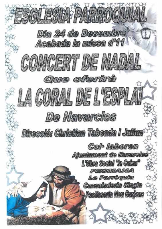 concert de Nadal de l'Esplai C96_2017-9.jpg