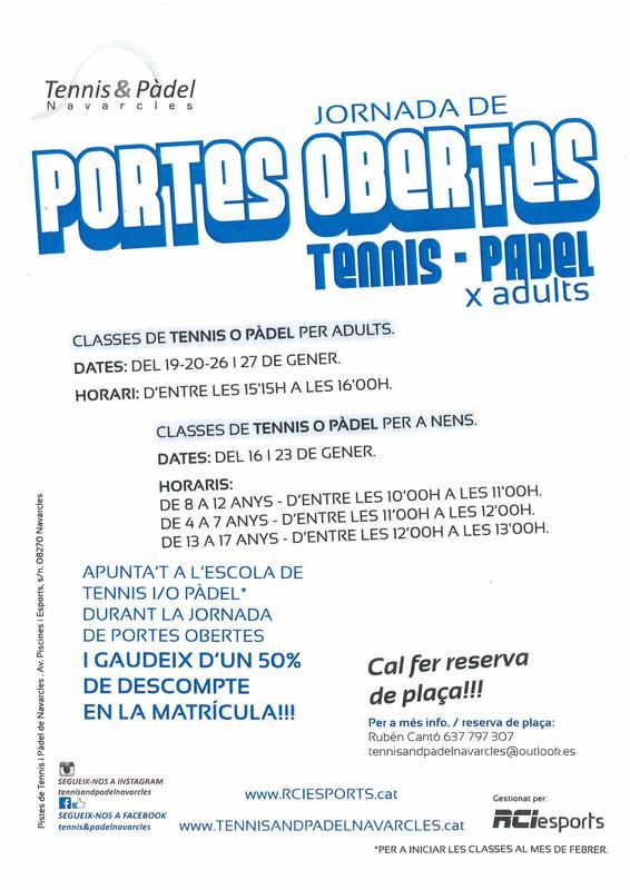 jornada portes obertes tennis - padel adults.jpg