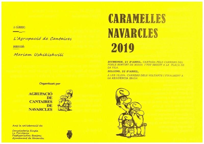 caramelles fulletó C66_2019-2_Página_1.jpg