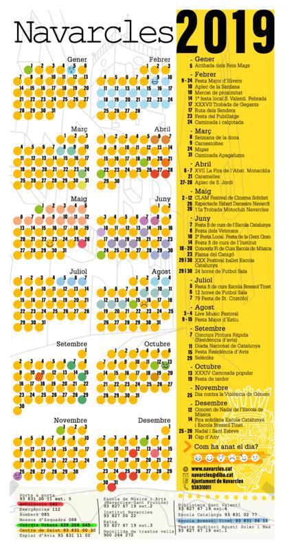 calendari de festes 2019 C9_2019-2.pdf