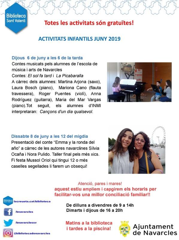 Activitats infantils juny biblioteca C79_2019-23.jpg