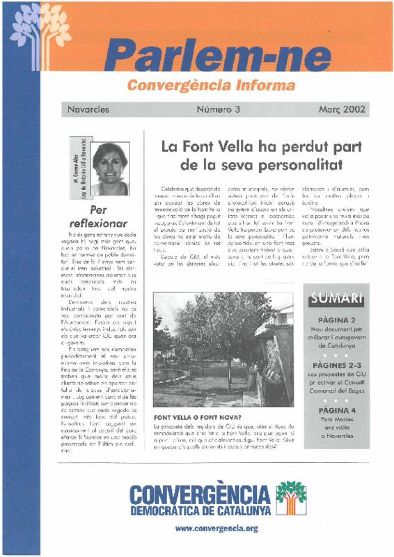 Parlem-ne_3.pdf