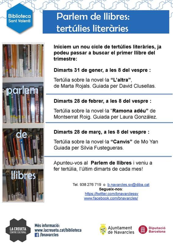 parlem de llibres gener-març C79_2017-1.jpg