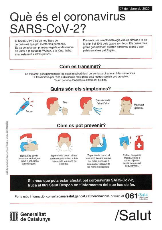 que es el coronavirus C7_2020-3-page-001.jpg