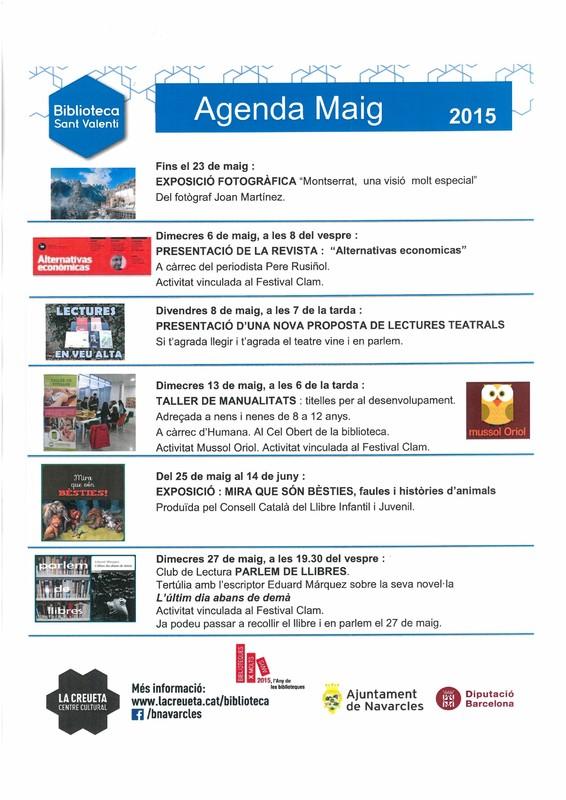 agenda maig biblioteca C79_2015-12.jpg